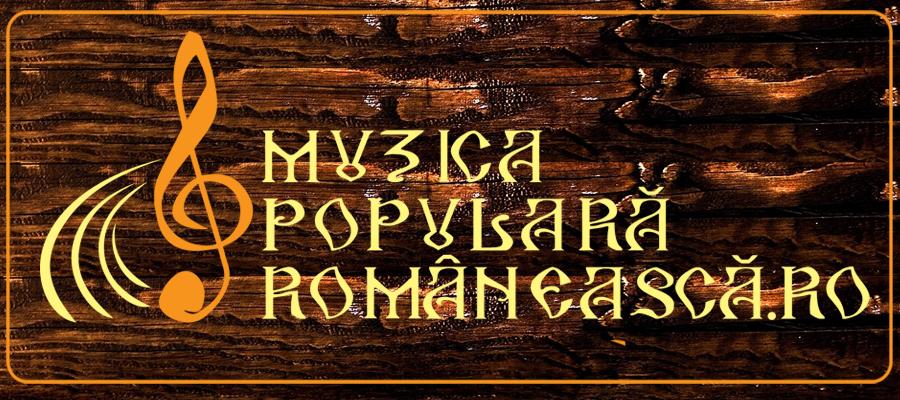 muzica-populara-romaneasca