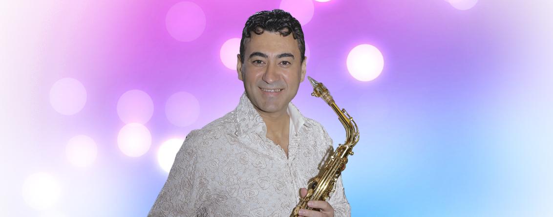 Florin Ionas