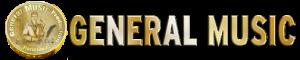 General Music - Formatie de muzica pentru nunta