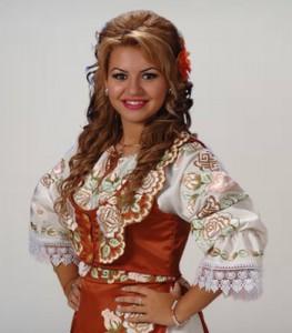 Claudia Ionas 01