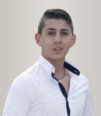 Daniel Ilie