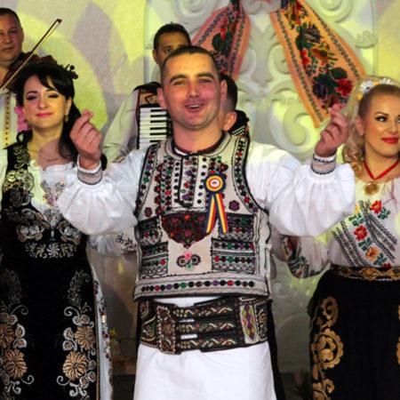Ionut Langa