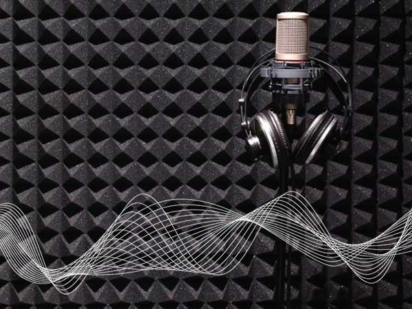 studio-audio-general-music
