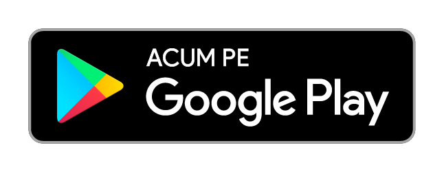 acum-pe-google-play