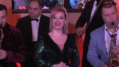 Ramona Iliesi - Dragan si Florin Ionas - Generalul -Te vreau acuma
