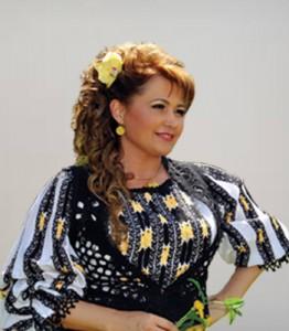 Gabriela-Nistor