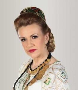 Zorica-Savu