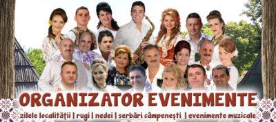 organizator-evenimente-muzicale