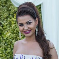 Claudia Ionas