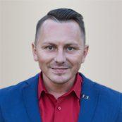 adi-jurca-sm