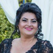 Diana Selagea